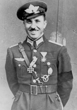генерал-майор Стоян Стоянов